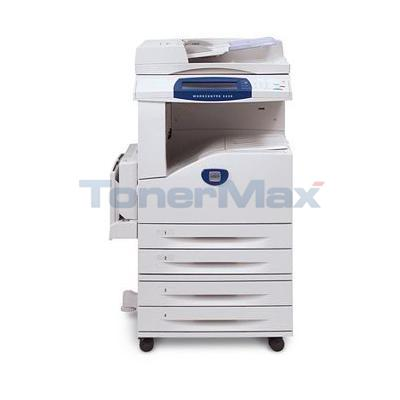Xerox WorkCentre 5225 PC